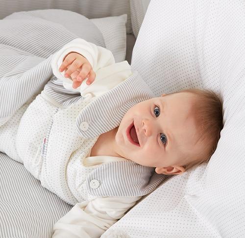 Das Baby-Mäxchen von Alvi