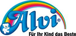 Alvi - Für Ihr Kind das Beste