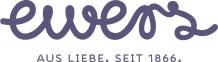 ewers - aus Liebe seit 1866