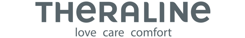 Theraline - Love Care Comfort